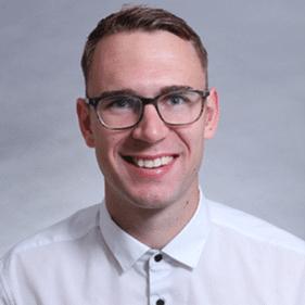 Philipp Hollenhorst