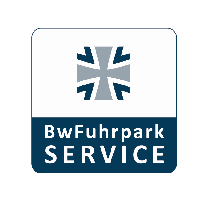 Logo BwFuhrpark Service GmbH