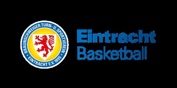 Eintracht Basketball