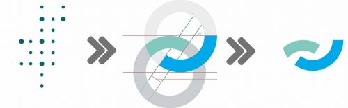 Logo_Bildmarke