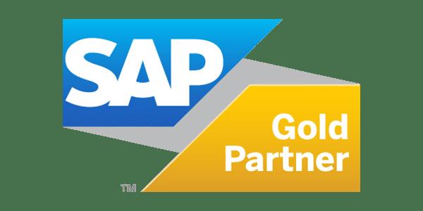 SAP_GoldPartner_in 600x300