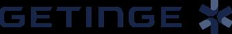 Logo Getinge, Maquet, Atrium sind als Warenzeichen der Getinge